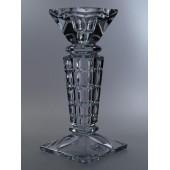 Kristallist küünlajalg (25cm)
